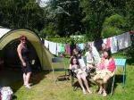 camping_tentes_finistere_enfants