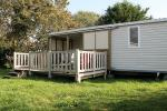 mobil_home_vip_finistere